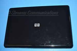 Drivers HP G60-237NR Notebook Lite-On Web Camera