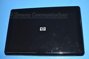 HP G60-237NR Notebook Lite-On Web Camera Last