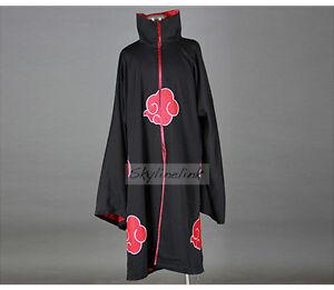 Naruto-Akatsuki-Itachi-Tobi-Mantel-Cosplay-Anime-Kostuem-Umhang-Coat-Cape-S-XXL