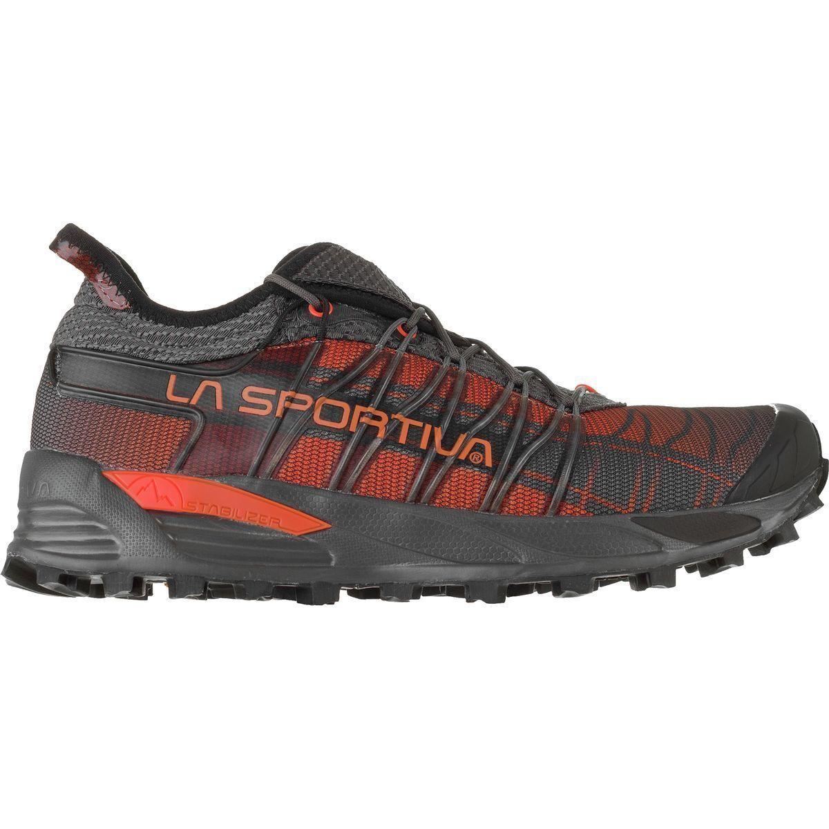 La Sportiva Mutant Running shoes - Men's