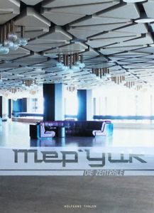 Wolfgang-Thaler-MEP-039-YUK-Die-Zentrale-2001
