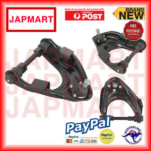 For-Mazda-Bravo-B2500-b2600-Un-Control-Arm-LH-Front-Upper-02-99-06-L407480zm-acs