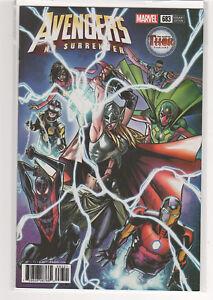 Avengers-683-Thor-variant-Mark-Waid-Spiderman-Iron-Man-Vision-Ms-Marvel-9-6