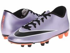 Groseramente Eliminar pecho  Nike Mercurial Vortex II FG 2 Men Soccer Cleats Football Urban Lilac Size  13 for sale online | eBay