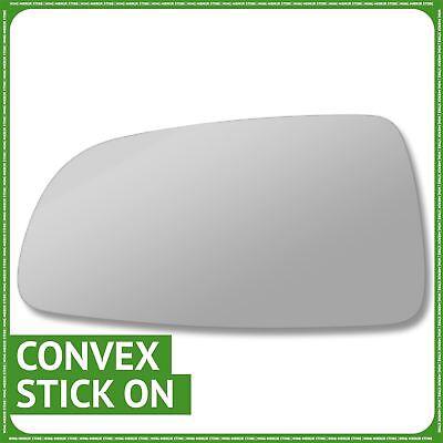 MIROIR RETROVISEUR CHEVROLET AVEO T300 APRES 3//2011 GAUCHE NON DEGIVRANT CONVEX