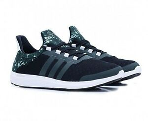 Adidas Climachill Bounce