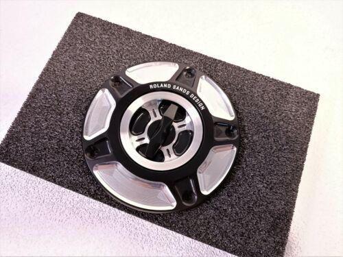 Tappo Serbatoio in Alluminio CNC per Ducati Xdiavel  97780041A