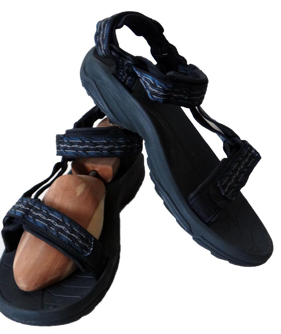 TEVA 14 Lite sandal shoe water strap Terra Fi Lite 14 firetread 3a5533