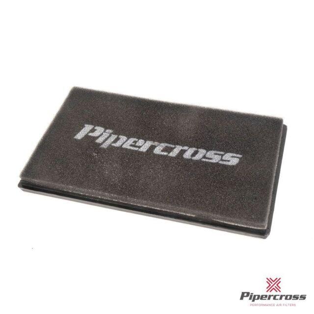 PIPERCROSS PP52 Panelfilter