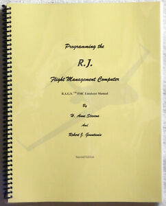 Regional-Jet-Flight-Management-Computer-FMC-Emulator-Manual-Stevens-Gountanis