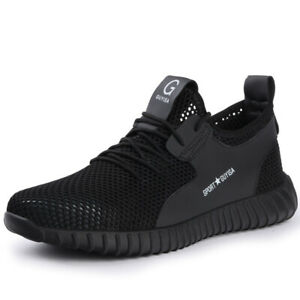 Titan-Heavy-Duty-Sneakers-Work-Shoes-Breathable-Anti-Slip-Puncture-Proof-for-Men