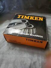 Timken Tapered Roller Bearing Hm218248 Hm218248 20024
