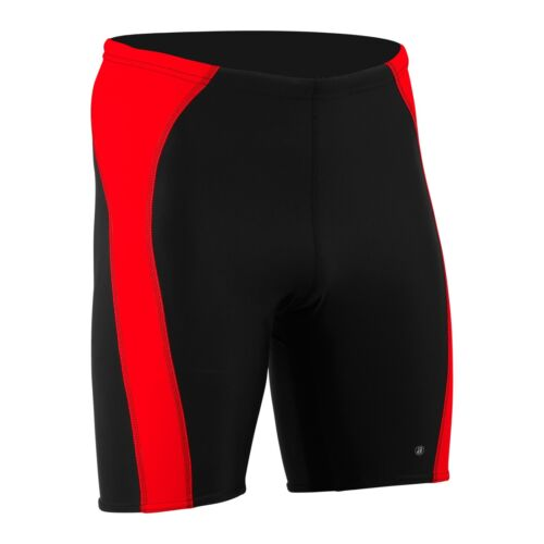 Acclaim FITNESS donna in esecuzione di formazione Shenyang Fitness Keep Fit Lycra Pantaloncini