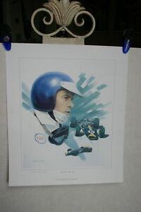 JIMMY-CLARK-LOTUS-F1-INDY-COMPOSITE-ARTWORK-SIGNED-BY-GRAHAM-TURNER-COLOR-IMAGE