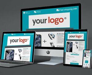 eBay-Listing-HTML-Auction-Templates-Professional-Responsive-Mobile-Design-2020