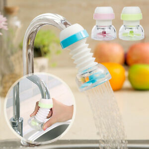 Am-360-Degree-Rotate-Water-Saving-Shower-Head-Faucet-Tap-Filter-Purifier-Home-U