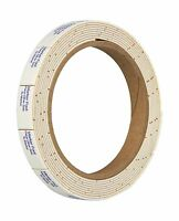 Marker Foot Mrk-499 X-ray Marker Accessory Tape (pack Of 100) Free Shipping
