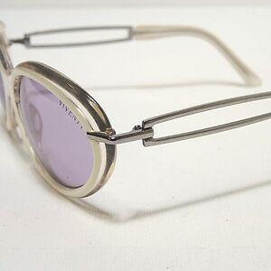 Sonnenbrillen Retro Sonnenbrille Viventy Bernd Berger Neu Vsk.frei 86