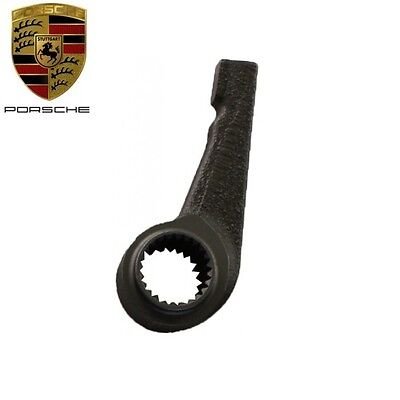 Operation Lever Porsche 911 Genuine Lever for Clutch Release Shaft 91511671700