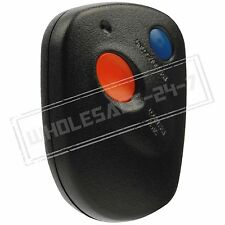 Replacement For 2001 2002 2003 2004 Subaru Forester Car Key Fob Remote