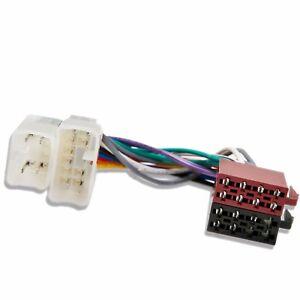 jvc wiring harness diagram clarion head unit jvc wiring harness adaptors bmw