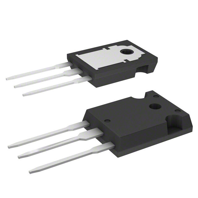 IRLP3034PBF MOSFET N-CH 40V 195A TO-247AC