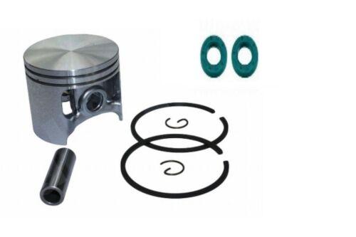 40 mm Kolben Wellendichtringe  passend Motorsäge Stihl 021  Durchm