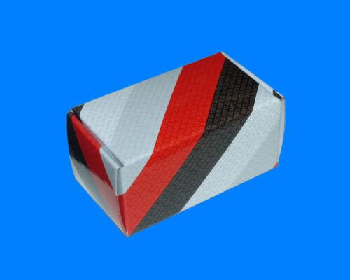 10 X Professionnel Double Bits Croix ph2 x ph3 65mm-l double face pour visseuse sans fil y7884