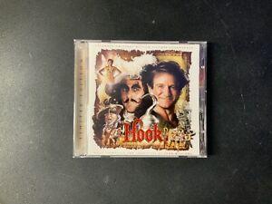 Hook-Expanded-Soundtrack-John-Williams