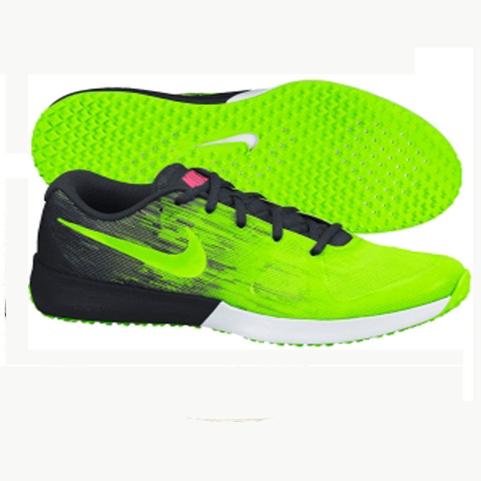 Nike Zoom Speed Tr Homme Chaussures 630855 330