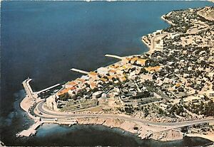 B45423-Karlobag-aerial-view-croatia