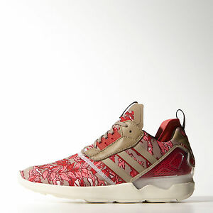 25fc15444 NIB~Adidas ZX 8000 BOOST AOP Running gym Energy flux Shoe Supernova~Mens  size