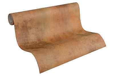Kupfer Rost tapete collection on ebay