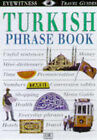 Turkish by Dorling Kindersley Ltd (Paperback, 1998)