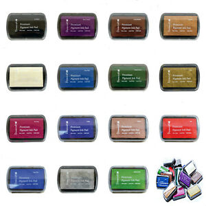 DOVECRAFT-PREMIUM-PIGMENT-INK-STAMP-PAD-15-COLOURS-TO-CHOOSE-FROM-FREE-POSTAGE