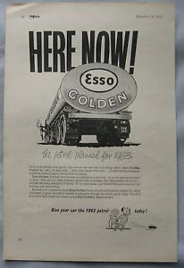 1959-Esso-Original-advert