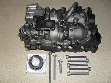 Audi A4 A6 2,0TDI BPW BLB BRE BNA BRD Motor Ausgleichswellenmodul 03G103295AL L