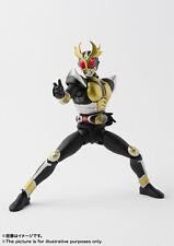 Bandai S.H. Figuarts Kamen Rider Agito Ground Form IN STOCK USA