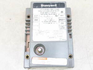 ANTI VANDALE TASTER 2A 48V 16mm 1x Pole IP65 EDELSTAHL KLINGELANLAGE 1 Stück