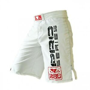 MMA Shorts Boxing Shorts Tiger Muay Thai Clothing Pretorian Hayabusa MMA Sports