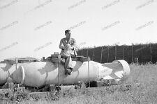 Kreta-Sturzkampfgeschwader 1-Merkur-Balkan-Luftwaffe-Pilot-Flieger-Bombe-46
