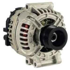 Lichtmaschine-Generator-Renault-Scenic-Megane-I-1-4-1-6-16V