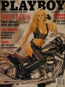 Playboy-August-1997-Kalin-Olson-Ellen-K-Biker-Babes-961