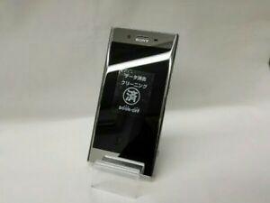 Details about Docomo Xperia XZ SO-04J Premium Sony Unlocked Android  SmartPhone F/S