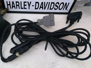 Details about HARLEY MAGNETTI MARELLI FUEL INJECTION TOURING ECM INTERFACE on