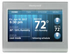 Honeywell Wi-Fi Smart Programmable Thermostat (RTH9580WF)