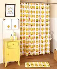 Bath Emojis Bath And Emoji T