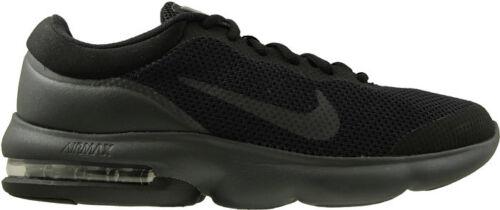 NIKE AIR MAX ADVANTAGE 908981 002 Herren Sneakers Turnschuhe