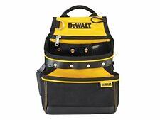 DEWALT DWST1-72339  Cantilever Taller m/óvil