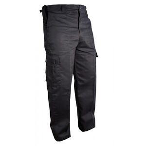 Combat-Trousers-Security-Bouncer-Police-Security-Door-Supervisor